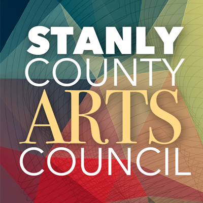 Stanly County Arts Council